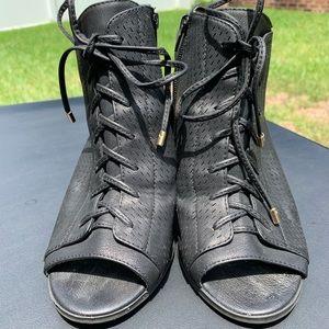 City Classified Sandal